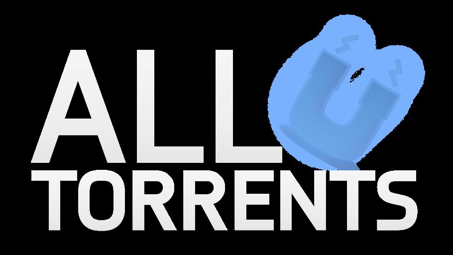 AllTorrents